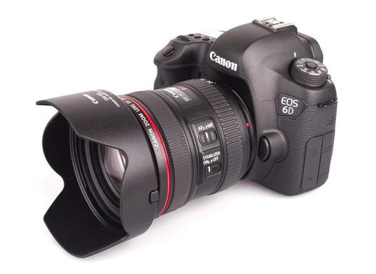 DSLR Camera PNG Pic SVG Clip arts