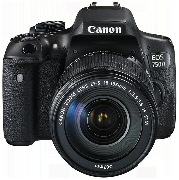 DSLR Camera PNG Transparent SVG Clip arts