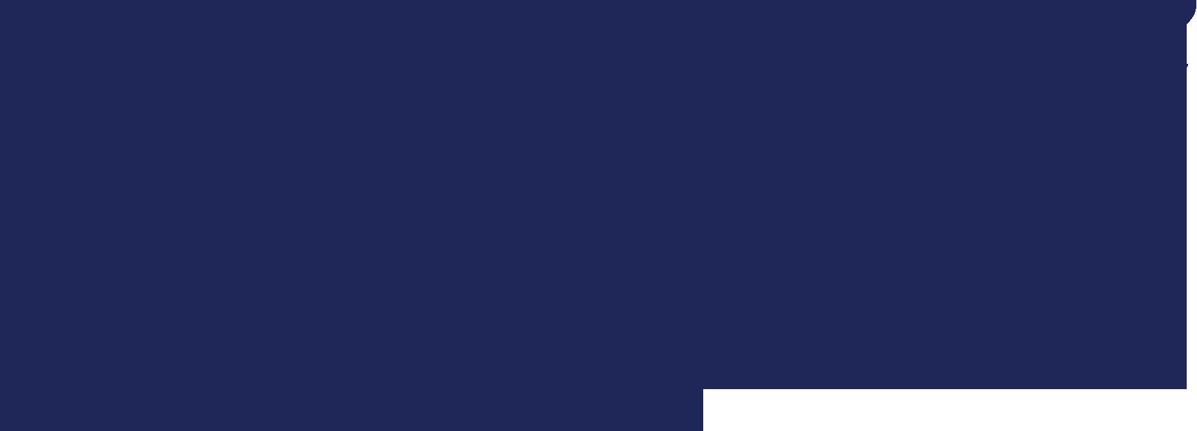 Eagle Symbol PNG Pic SVG Clip arts