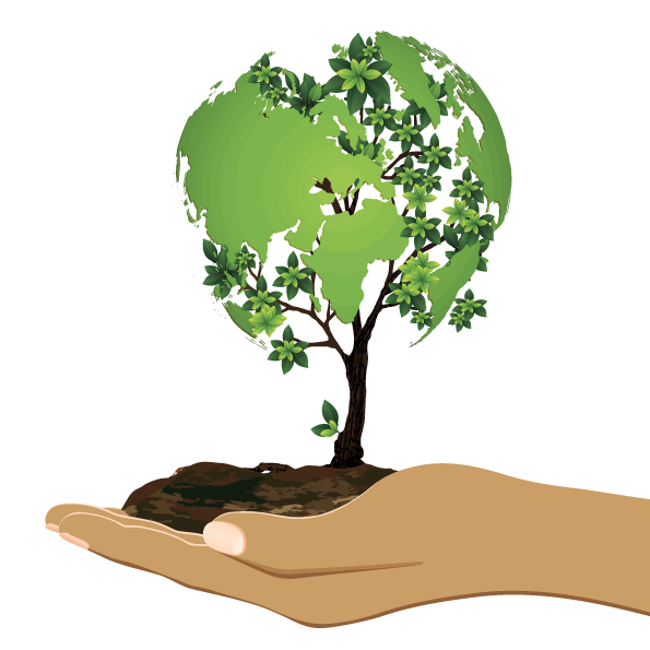 Earth Day PNG Picture SVG Clip arts