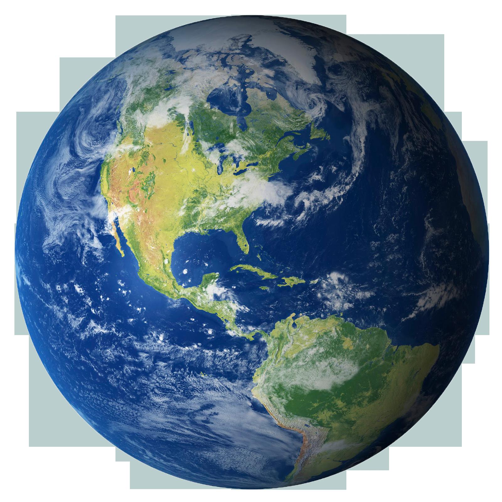 Earth PNG Image SVG Clip arts