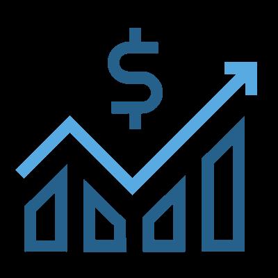 Economics PNG Clipart SVG Clip arts