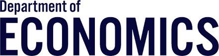 Economics PNG HD SVG Clip arts