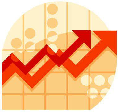 Economics Transparent PNG SVG Clip arts
