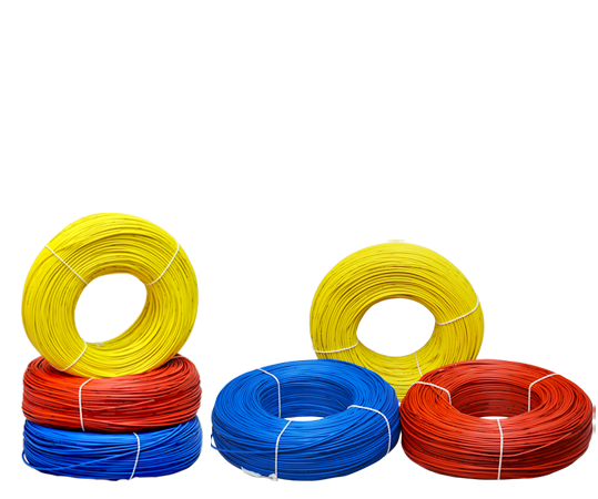 Electric Cable PNG Transparent SVG Clip arts