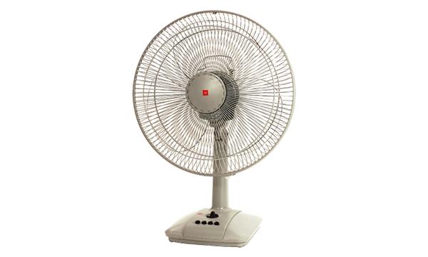 Electric Fan PNG Transparent Image SVG Clip arts