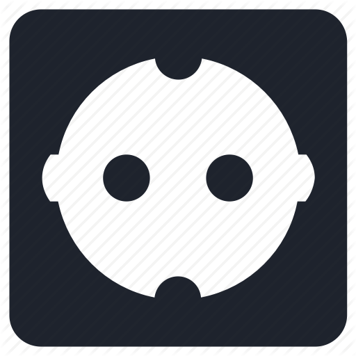 Electric Socket PNG Picture SVG Clip arts