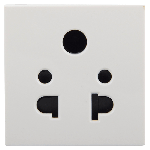 Electric Socket Transparent PNG SVG Clip arts