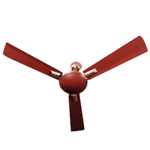 Electrical Ceiling Fan PNG Photo SVG Clip arts