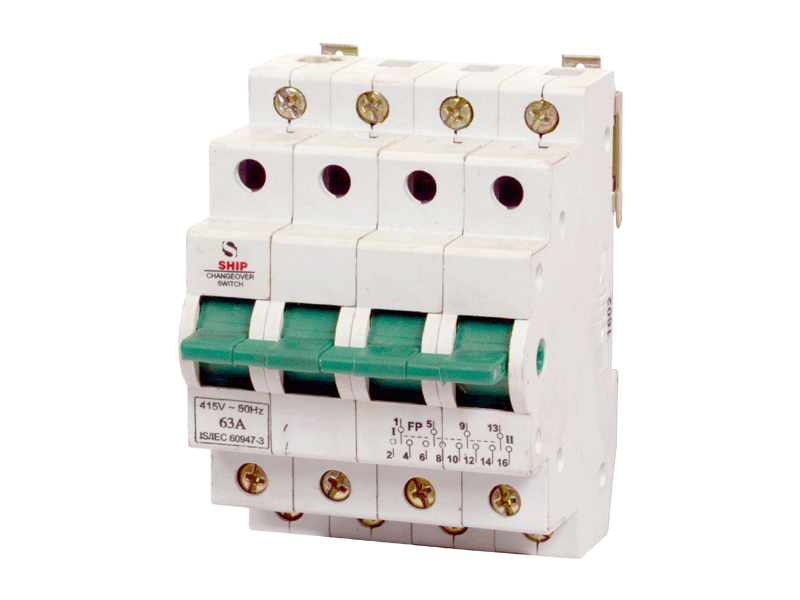 Electrical Modular Switch Transparent Background SVG Clip arts