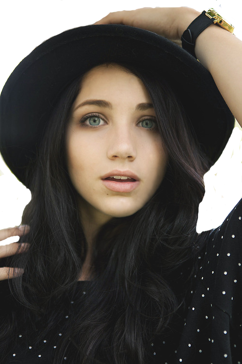 Emily Rudd PNG Free Download SVG Clip arts