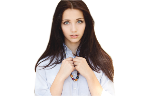 Emily Rudd PNG Picture SVG Clip arts