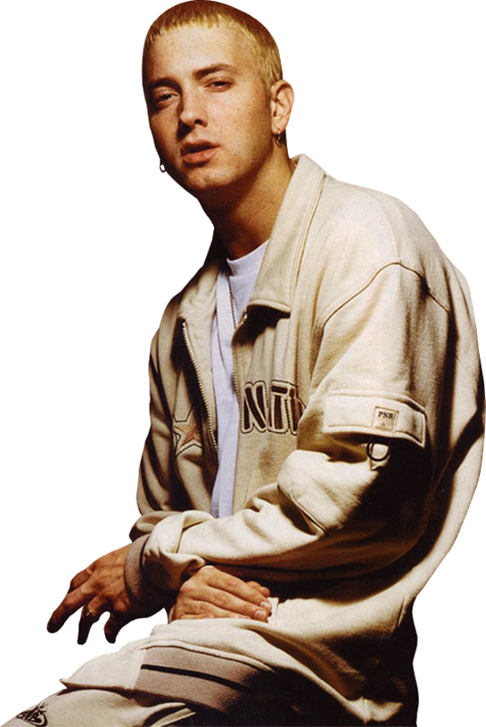Eminem PNG File Download Free SVG Clip arts