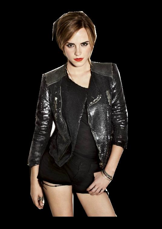 Emma Watson PNG Pic SVG Clip arts