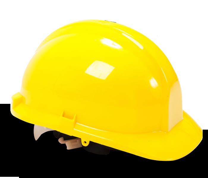 Engineer Helmet PNG Free Download SVG Clip arts