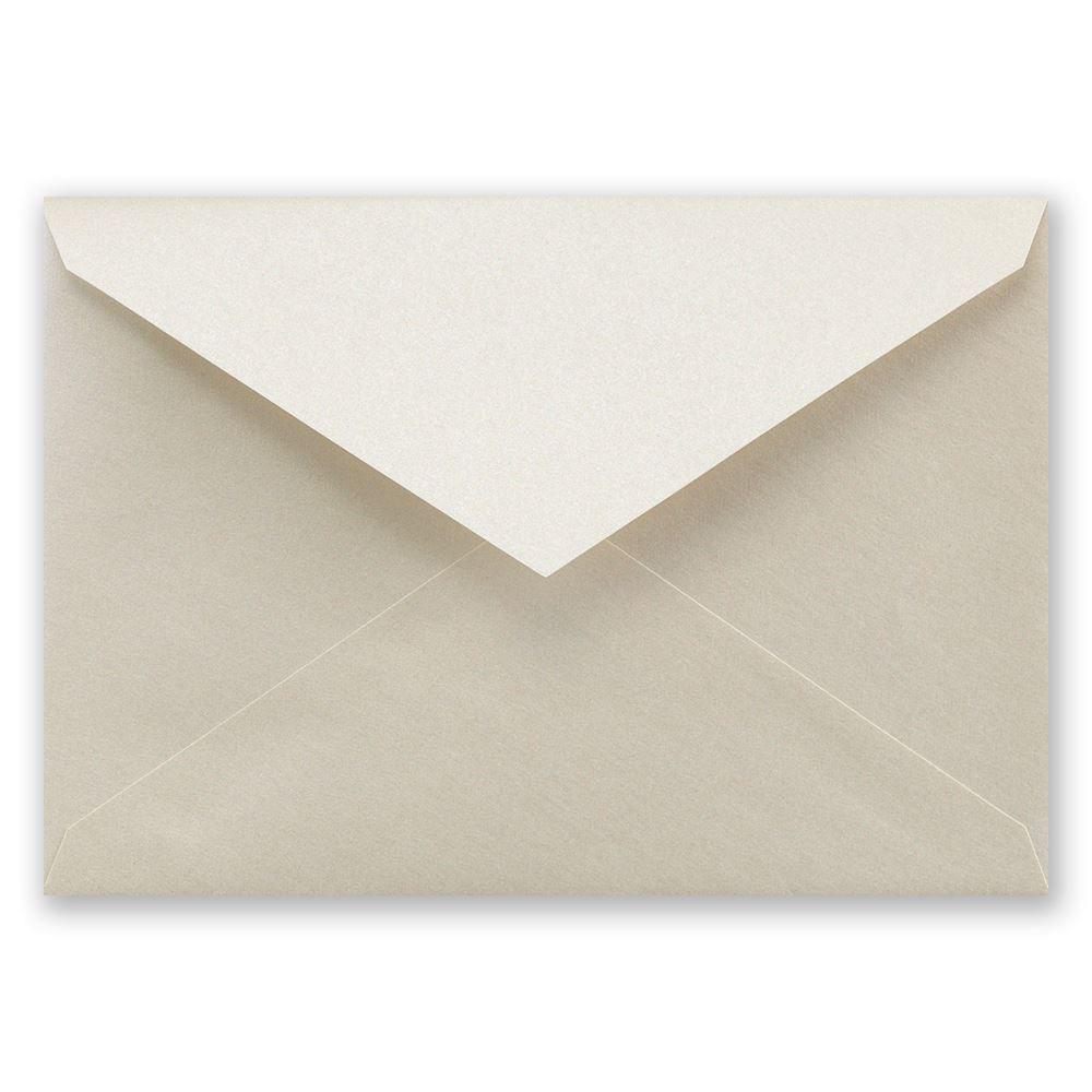 Envelope PNG Pic SVG Clip arts