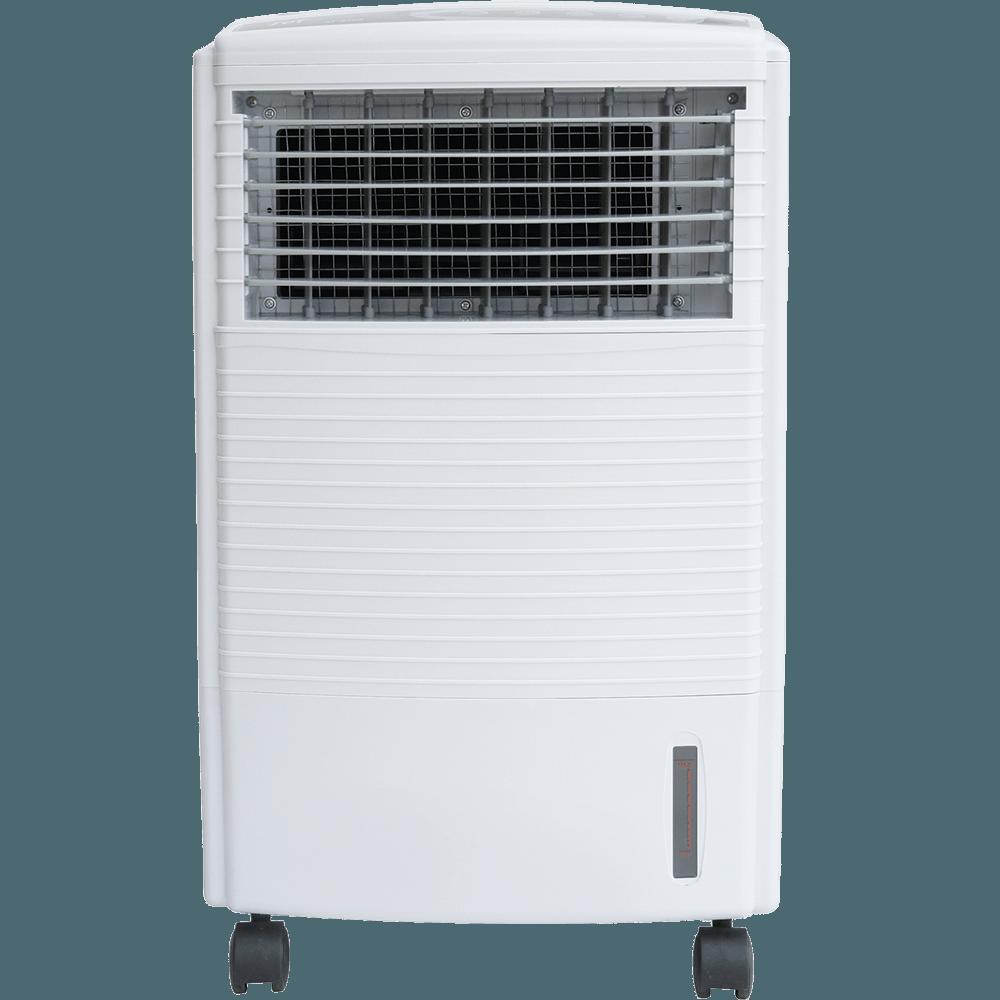 Evaporative Cooler PNG Background Image SVG Clip arts
