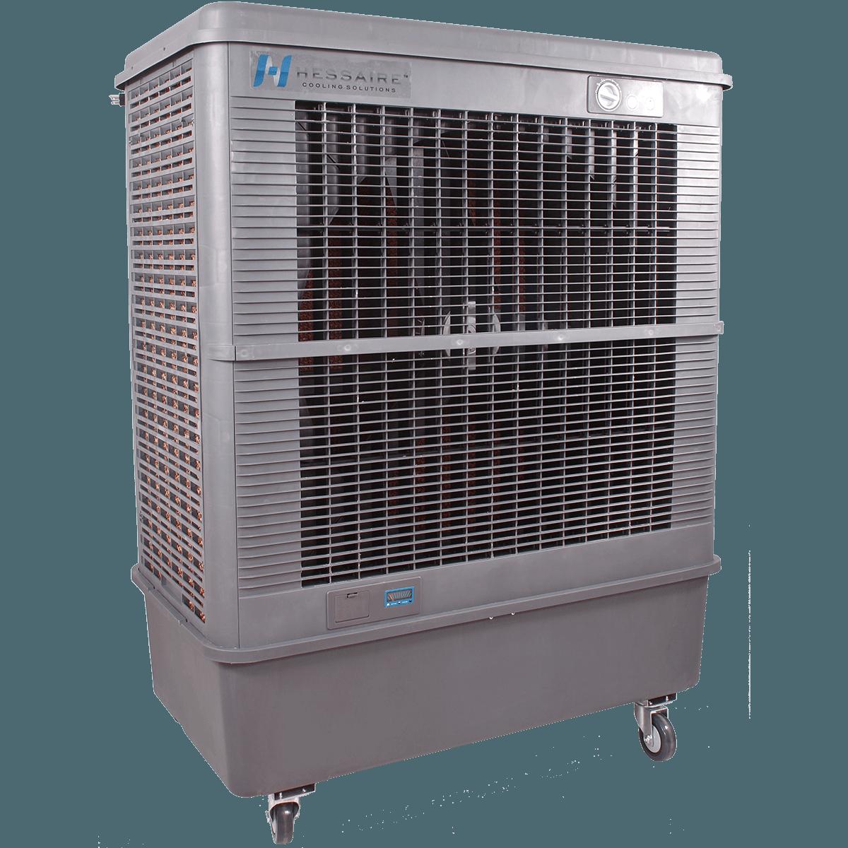 Evaporative Cooler PNG Transparent SVG Clip arts