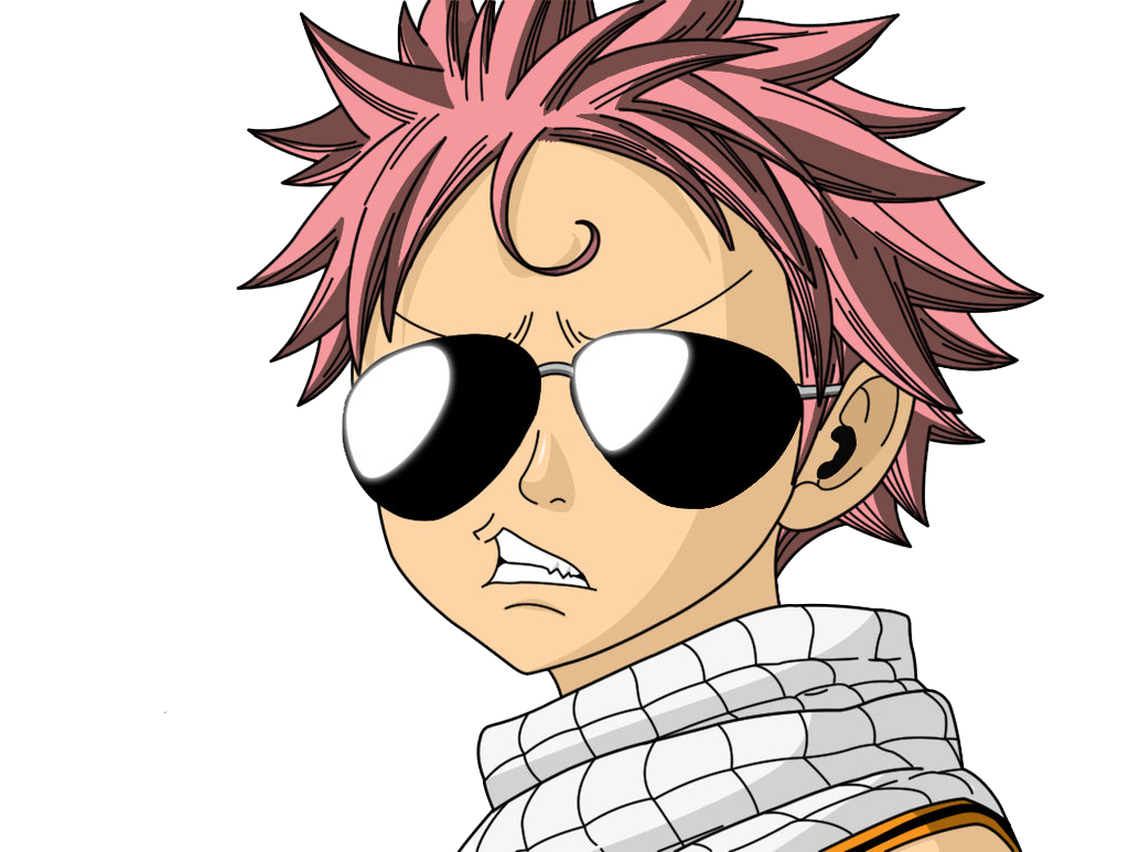 Fairy Tail PNG Transparent Image SVG Clip arts