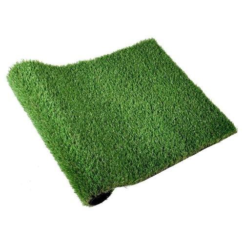 Fake Grass PNG File SVG Clip arts