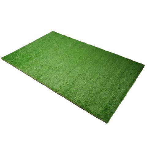 Fake Grass PNG Photos SVG Clip arts