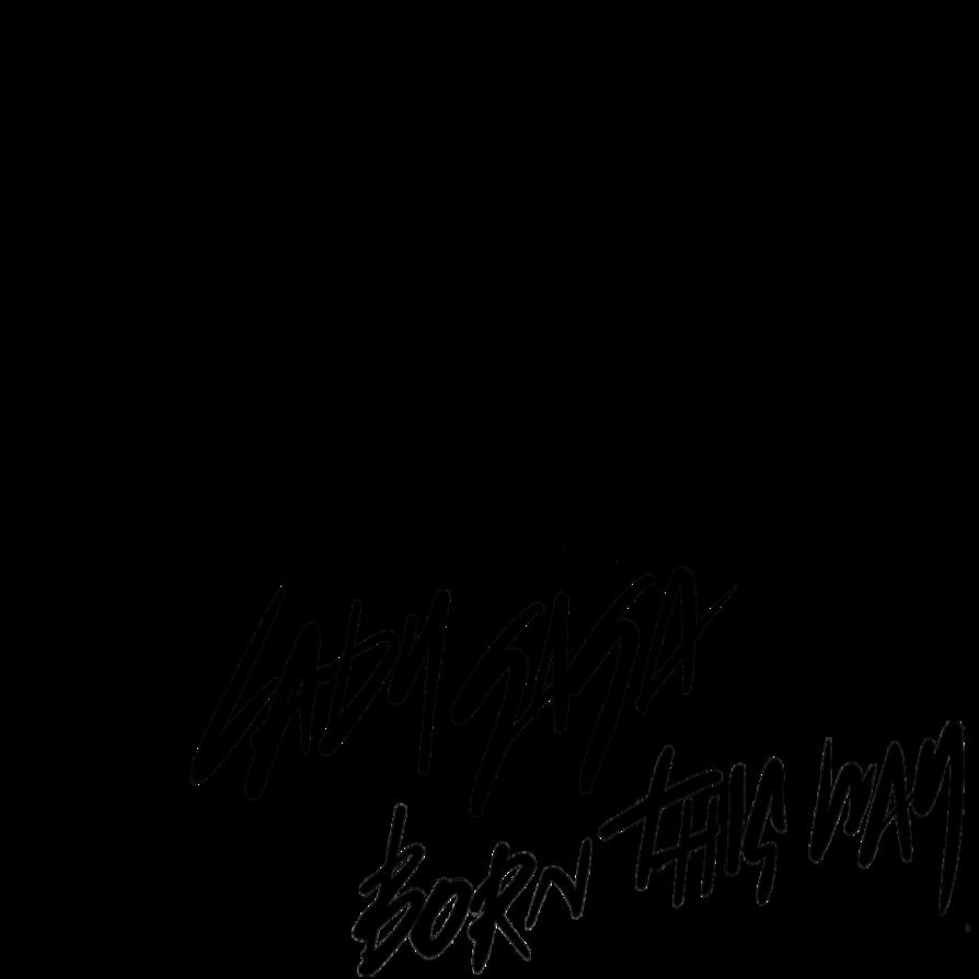 Fame Background PNG SVG Clip arts