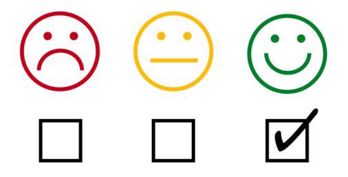Feedback PNG Image SVG Clip arts