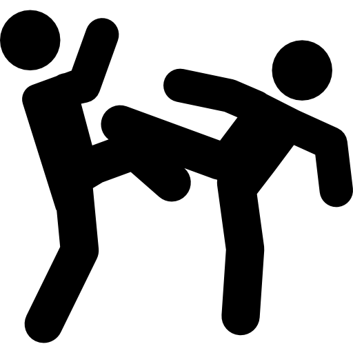 Fight PNG Photos SVG Clip arts