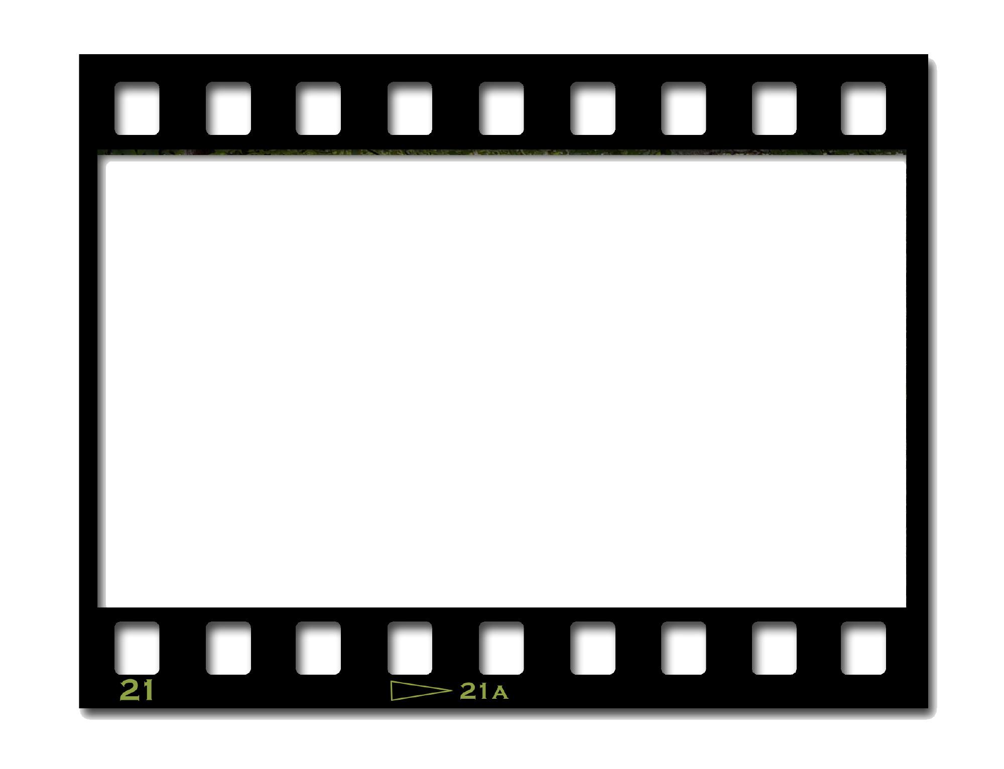Filmstrip PNG Free Download SVG Clip arts