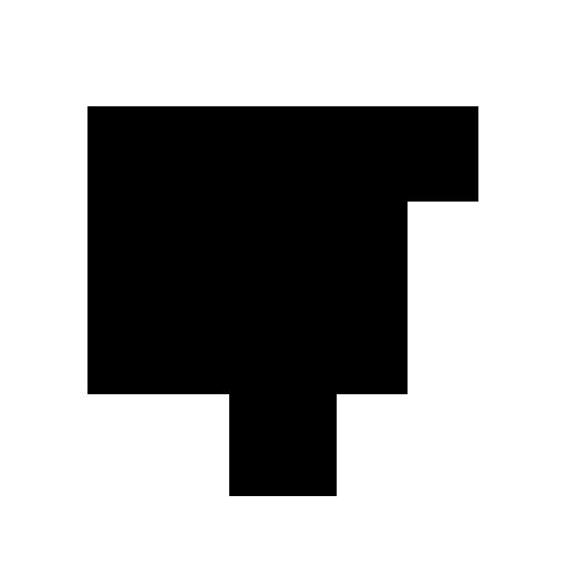 Filter Transparent Background SVG Clip arts