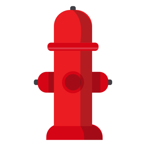 Fire Hydrant PNG File SVG Clip arts