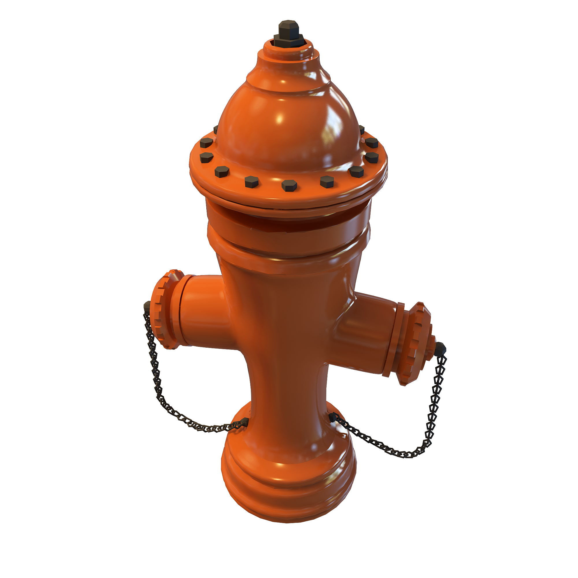 Fire Hydrant PNG Photos SVG Clip arts