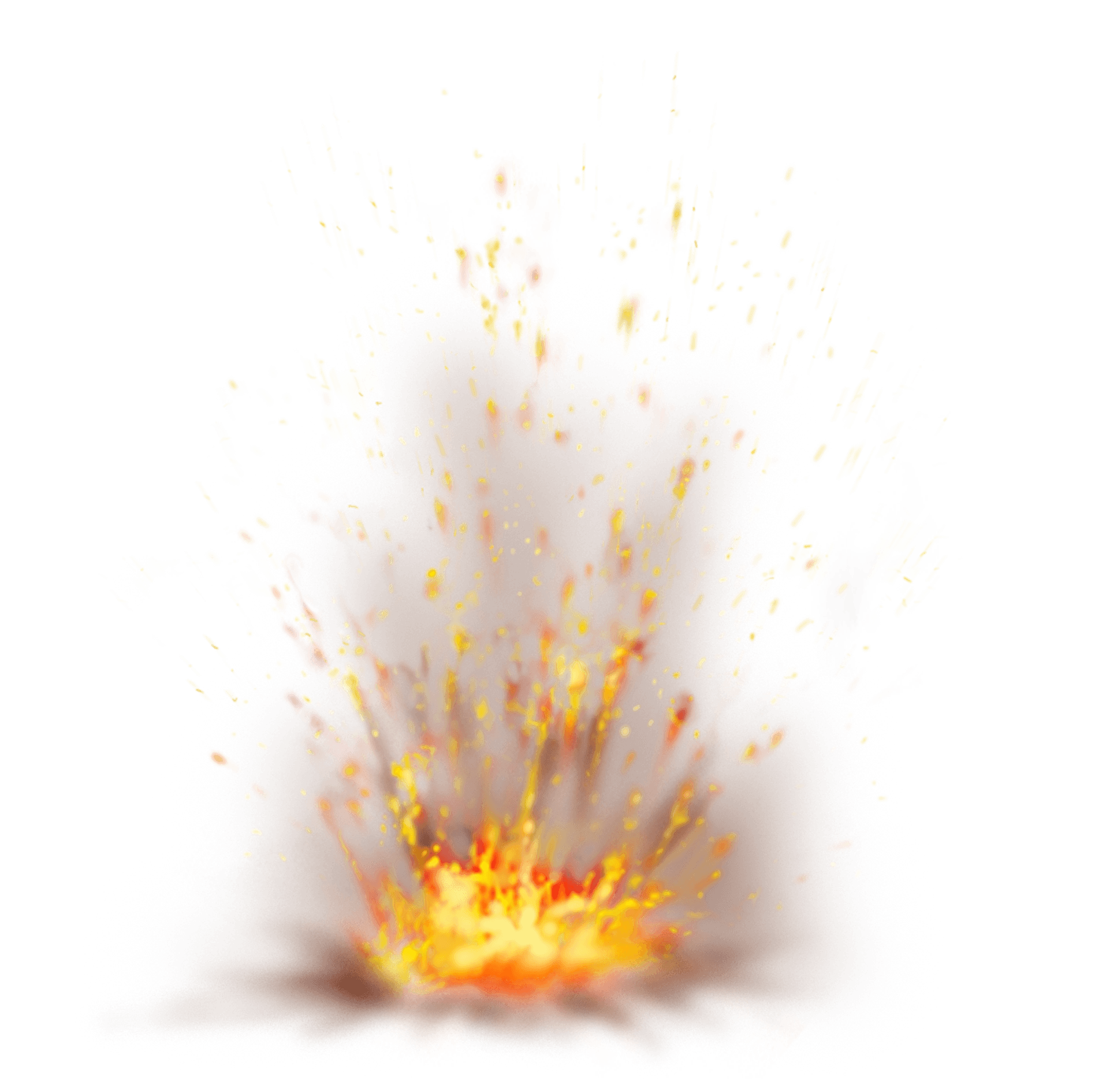 Fire PNG File SVG Clip arts