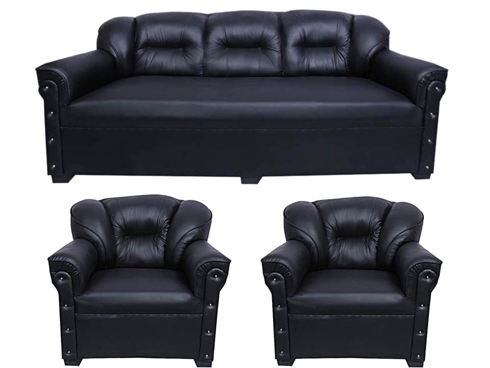 Five Seater Sofa PNG Transparent Image SVG Clip arts