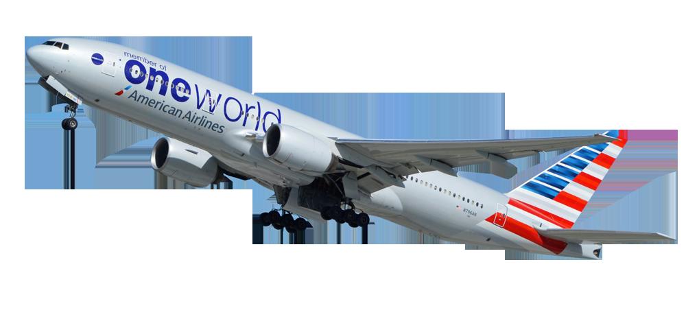 Flight PNG Background Image SVG Clip arts