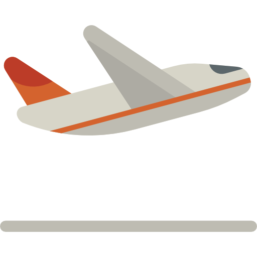 Flight Transparent Background SVG Clip arts