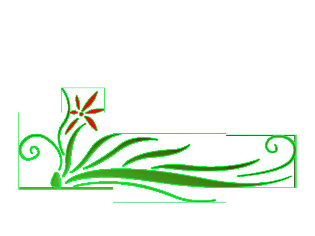 Floral PNG HD SVG Clip arts