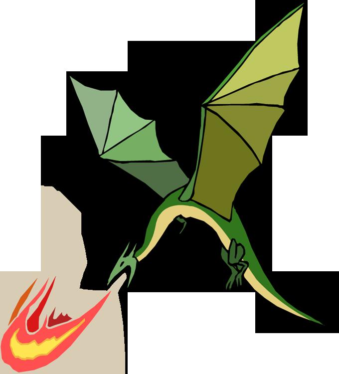 Flying Dragon PNG Photos SVG Clip arts