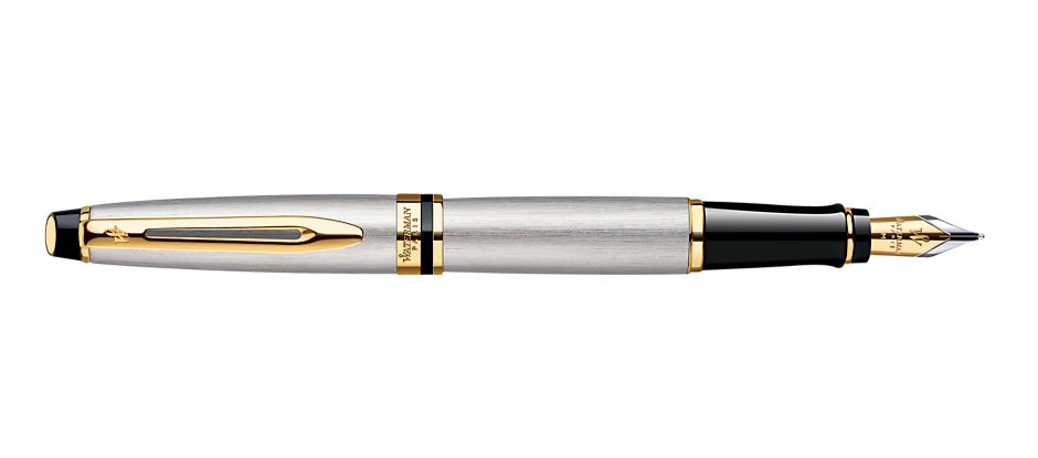 Fountain Pen PNG Photo SVG Clip arts