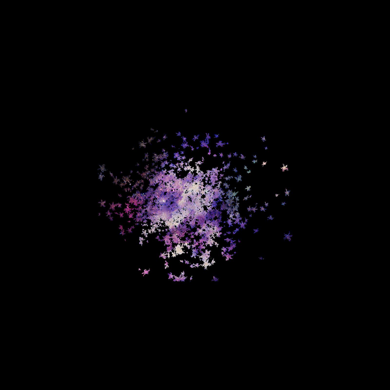 Freckles PNG Free Download SVG Clip arts
