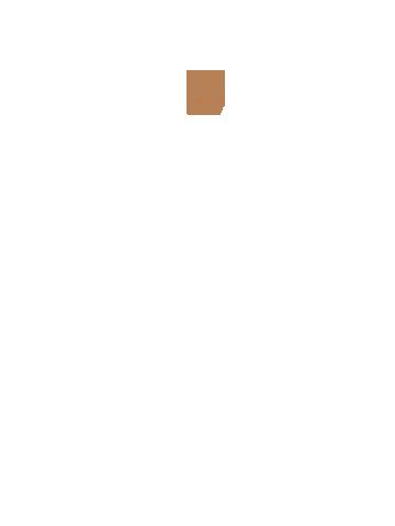 Freckles Transparent Background SVG Clip arts