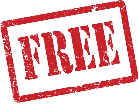 Free PNG Transparent Picture SVG Clip arts