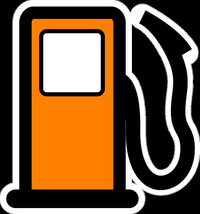Fuel PNG Transparent Image SVG Clip arts
