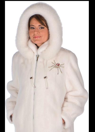 Fur Coat Transparent Background SVG Clip arts