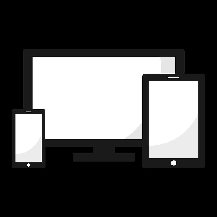 Gadget PNG HD SVG Clip arts