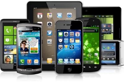 Gadgets PNG Free Download SVG Clip arts