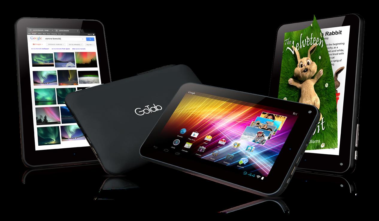Gadgets PNG Photo SVG Clip arts