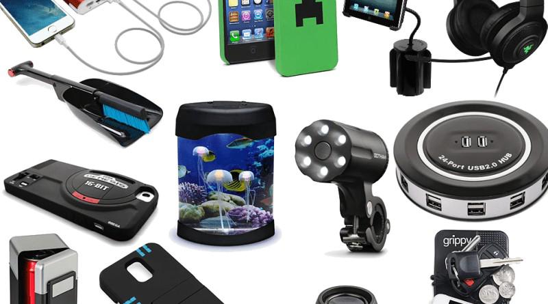 Gadgets PNG Picture SVG Clip arts
