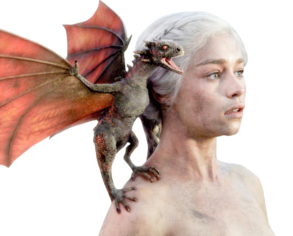 Game of Thrones PNG Clipart SVG Clip arts