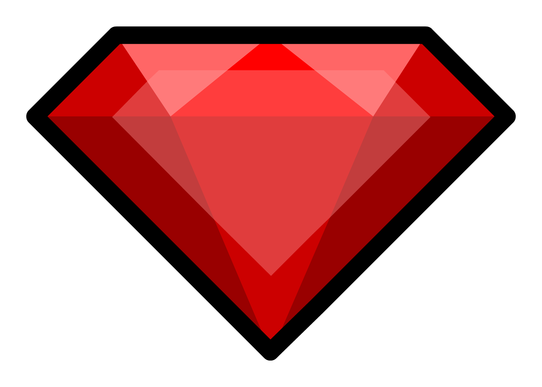 Gem PNG Free Download SVG Clip arts